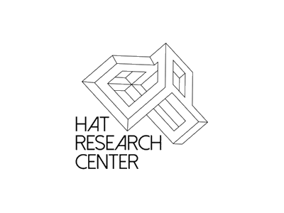 HAT Reaserch Center
